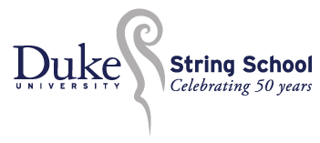 String School Logo